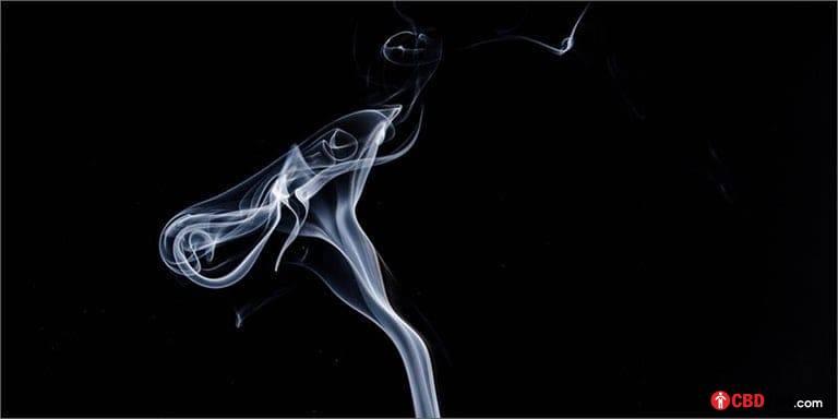 Hút Vape CBD tốt hơn hút thuốc lá - 5 lý do tại sao bạn nên Vape CBD - CBD Việt - cbdviet.com