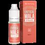 Critical Mala CBD E Liquid – Dầu Vape CBD từ Harmony