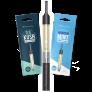 Harmony CBD Pen Kit – Bút hóa hơi CBD từ Harmony