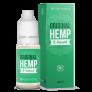 Original Hemp CBD E-Liquid – Dầu Vape CBD từ Harmony