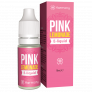 Pink Lemonade CBD E-liquid – Dầu Vape CBD từ Harmony