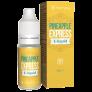 Pineapple Express CBD E Liquid – Dầu Vape CBD từ Harmony