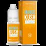 Mango Kush CBD Vape Juice – Dầu Vape CBD từ Harmony