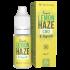 Super Lemon Haze CBD E-Liquid – Dầu Vape CBD từ Harmony