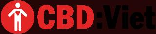 CBD Việt